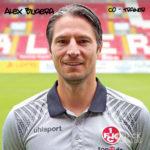 Alex Bugera