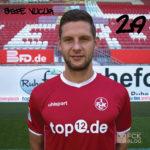 Stipe Vucur