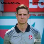 Bastian Becker